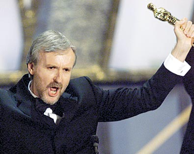 James-cameron-oscars