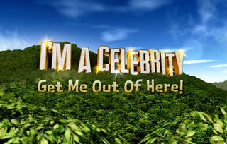 ITV-Im-A-Celebrity-Logo-2008-Nov08-5